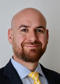 Matt Schaffnit